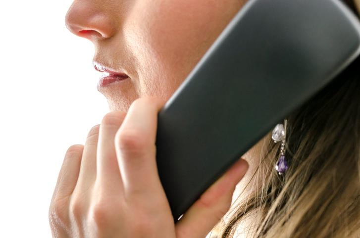 Cold calling for jobs? Here are 3 mandates from a hiring manager ...