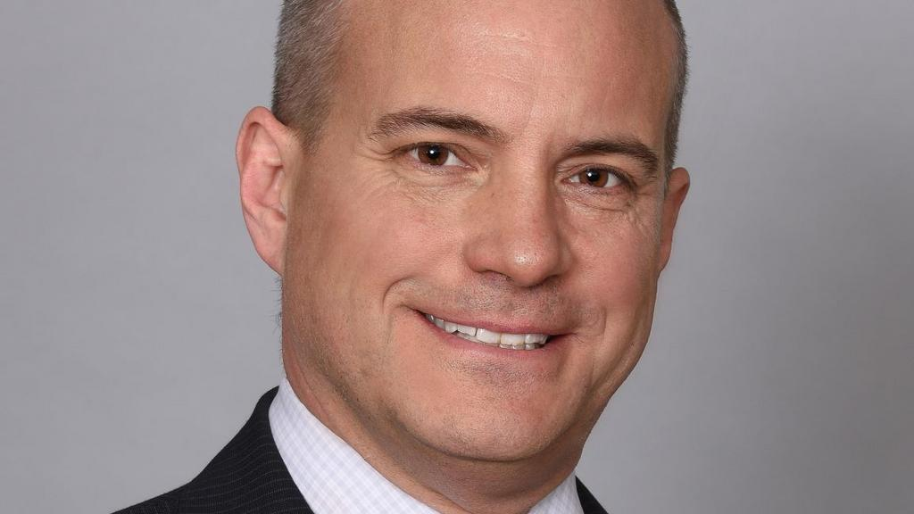 HNTB Corp. gets new Seattle-area office leader
