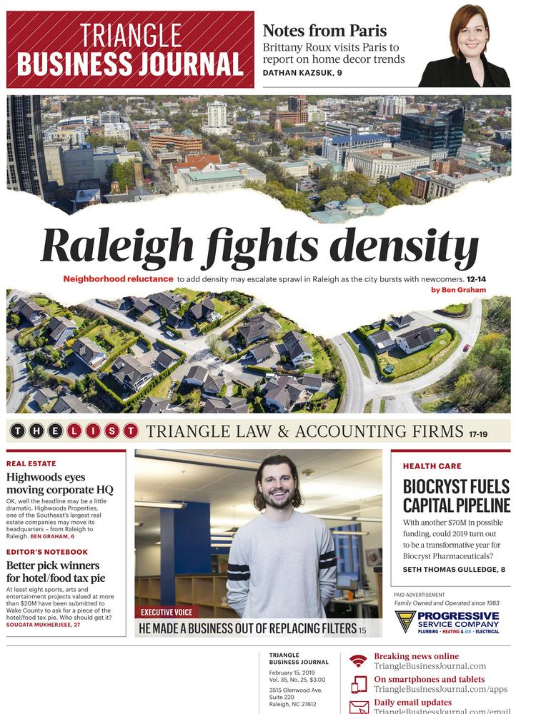 Letter to Editor: City council must listen to neighborhoods