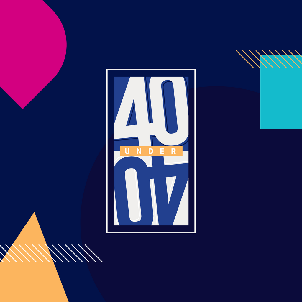 2020 40 Under 40 Nominations - Minneapolis / St  Paul