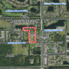 Assisted living facility planned near South Florida park