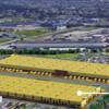 Nearly 1M square feet of spec industrial space slated for Eddystone