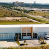 Miami-Dade business park to relaunch development under new ownership