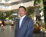 Paul Tang: One final chat with former Orlando hotelier