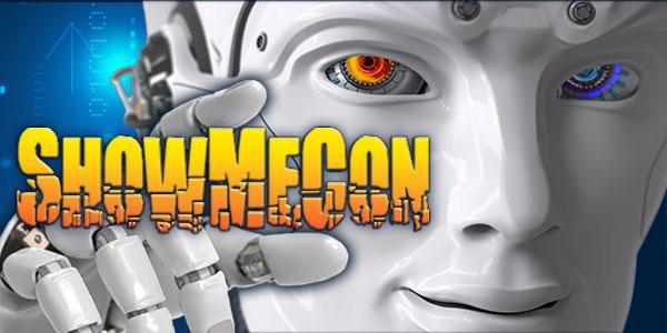 ShowMeCon