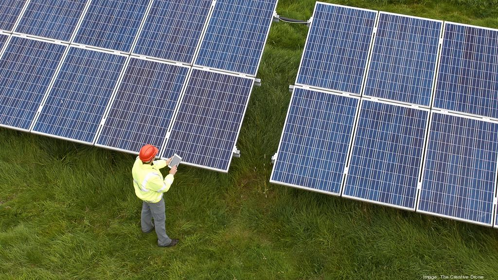 Xcel Energy to seek new bids after large Colorado solar project