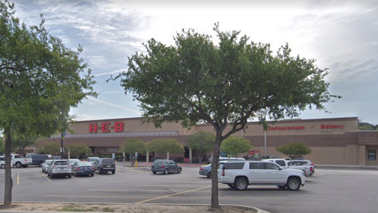 H-E-B may move Southwest Austin store because of 290 project
