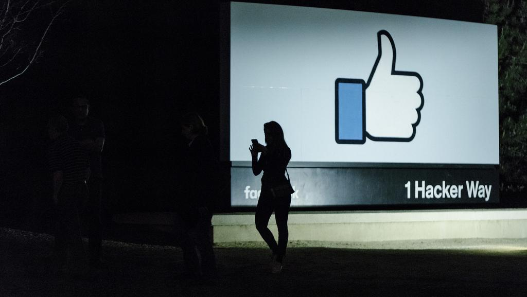 Facebook given deadline to share data for research