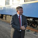 Jax-based Florida East Coast Railway acquired by Mexican corporation for $2.1B