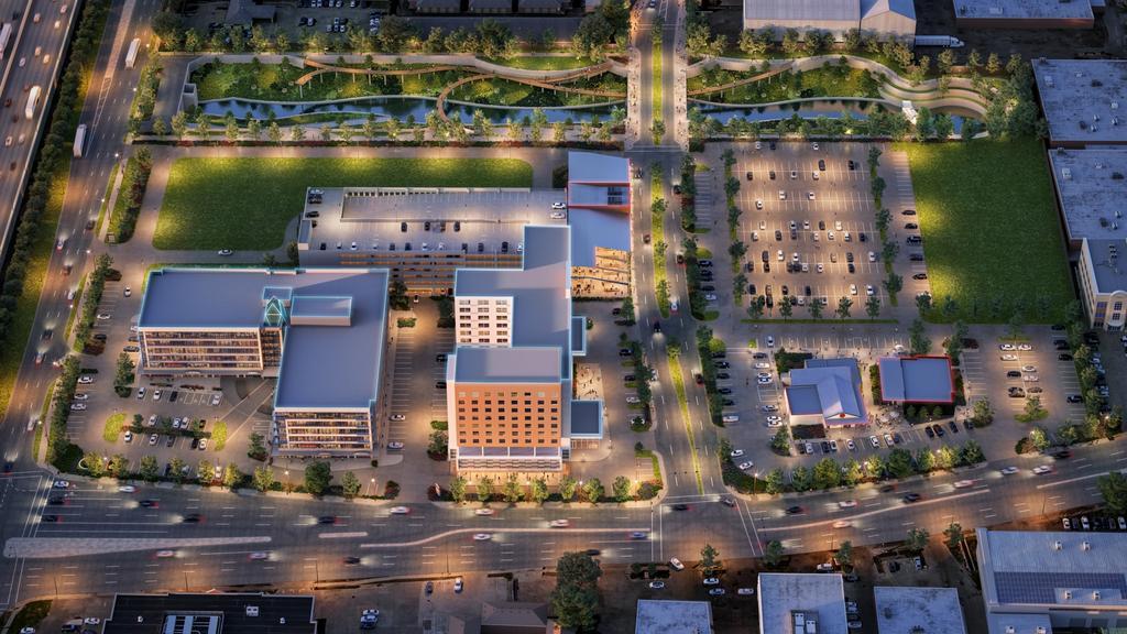 memorial-city-northwest-corner-aerial-re