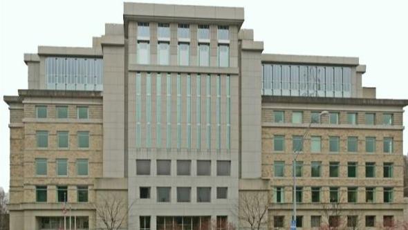 LifeCenter opens organ donor testing lab - Cincinnati
