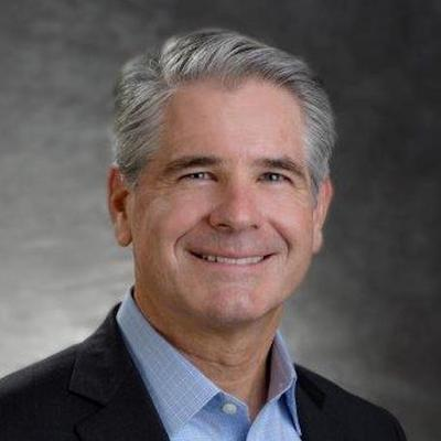 Jpmorgan Chase Exec Reveals The Bank S Plans For Its Kc