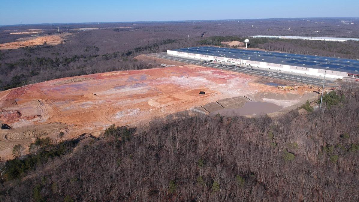 Smithfield Foods to open distribution center, bring 240 jobs to