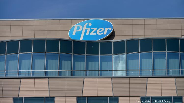 Why Pfizer (NYSE: PFE) decided to expand in Sanford, North