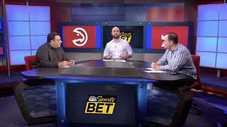 NBC Sports Philadelphia to debut alternative, betting