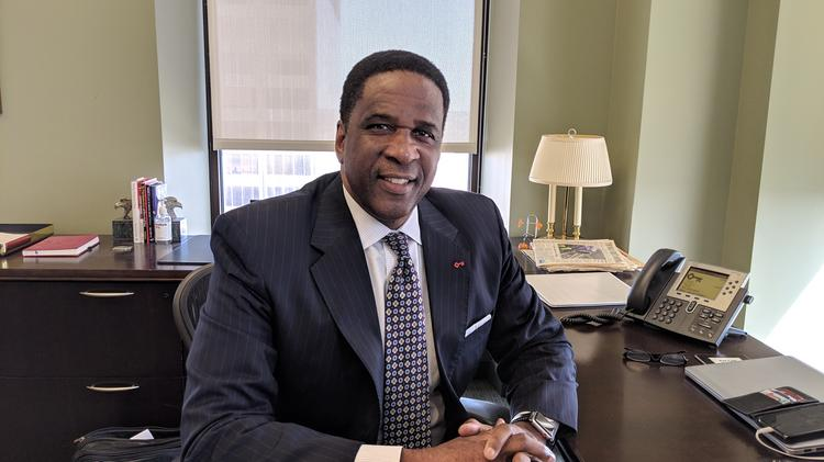 Dayton officials, businessmen facing indictment - Dayton Business