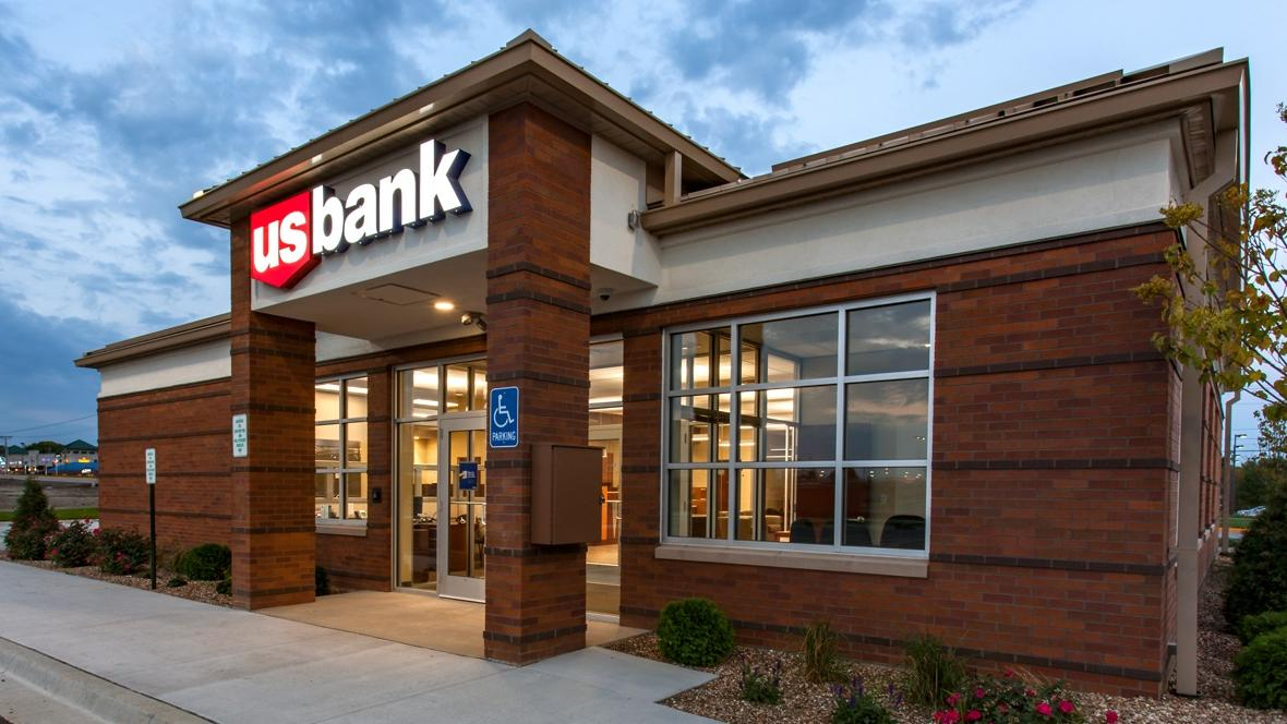 denver co us bank locations