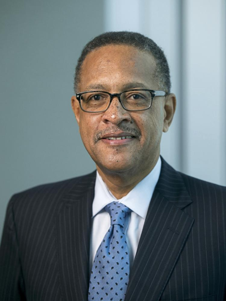 Memorial Hermann Health System names board chair-elect