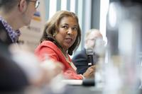 Visit Milwaukee appoints Eve Hall as new board chair