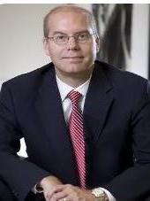 Jason Pharris | People on The Move - Nashville Business Journal