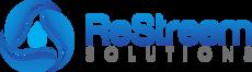 ReStream Solutions, LLC