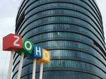 Zoho moves HQ to Austin, with hundreds of jobs planned