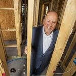 Phoenix homebuilders move down market; heed call for more affordable housing