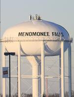 Fiduciary buys Menomonee Falls land for 144 apartments: Updated
