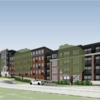 Blighted Doraville shopping center to get $50M redevelopment, much-needed apartments