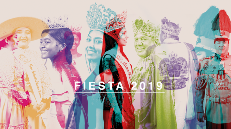 d81e1aec6 Fiesta 101: A business guide to San Antonio's biggest party - San ...