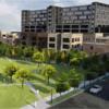 11-story tower to cap off Jeffrey Park development in Italian Village