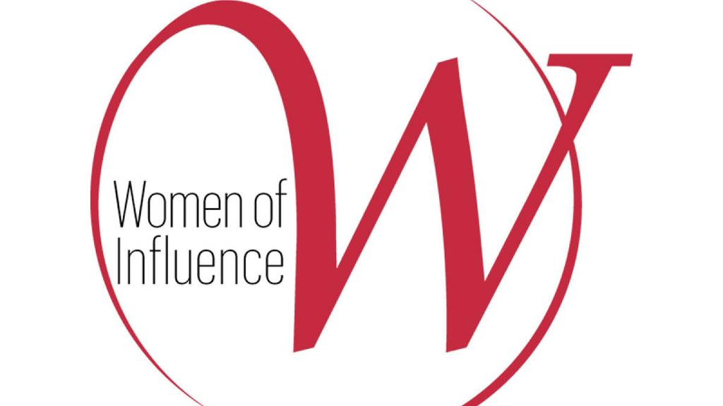 Meet Silicon Valley's 2019 Women of Influence award winners