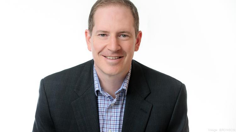 NuVasive West Carrollton facility grows technology - Dayton