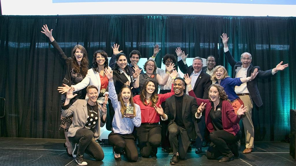 After Hours: SVP Fast Pitch 2019