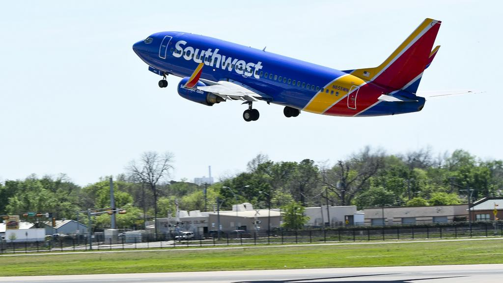 Why Southwest won't fly Los Angeles-Hawaii routes any time soon