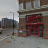 Pinstripes will open in Old Spaghetti Factory building — but not until 2021