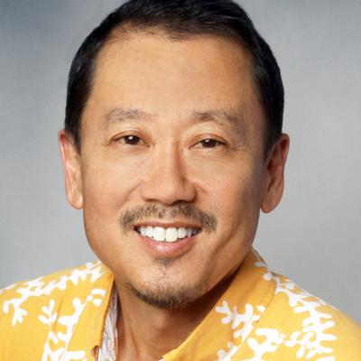 Weinberg Foundation hires former JLL exec, plans to outsource Hawaii property leasing, management