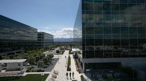PAMF opening Sunnyvale medical center next month - Silicon