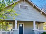PadSplit raises $4.6M to address affordable housing crisis