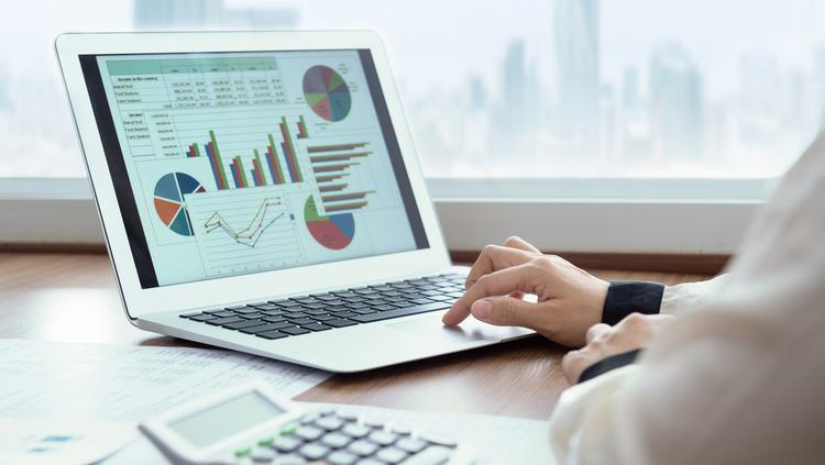 Image result for Advantages of Using Accounting Services for Your Business