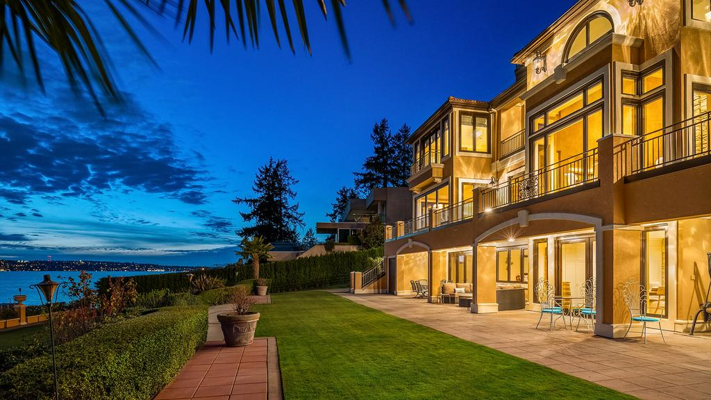 Real estate mogul lists his Groat Point estate for $17M