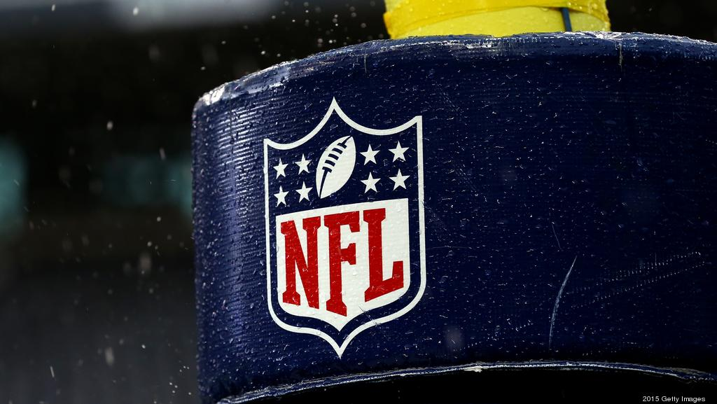 AT&T decision to drop NFL from streaming services catches league by surprise
