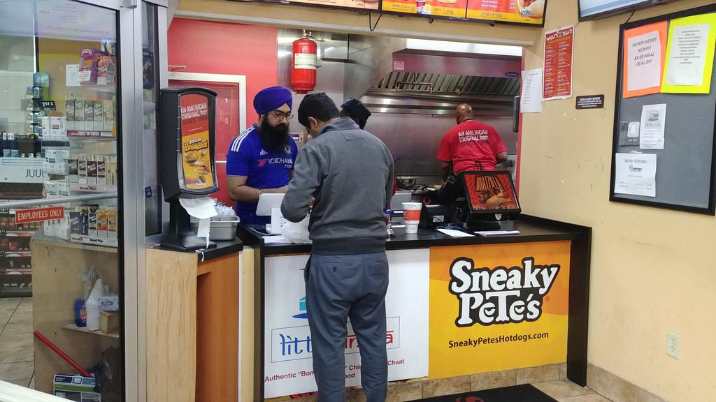 New Indian restaurant opens in Southside