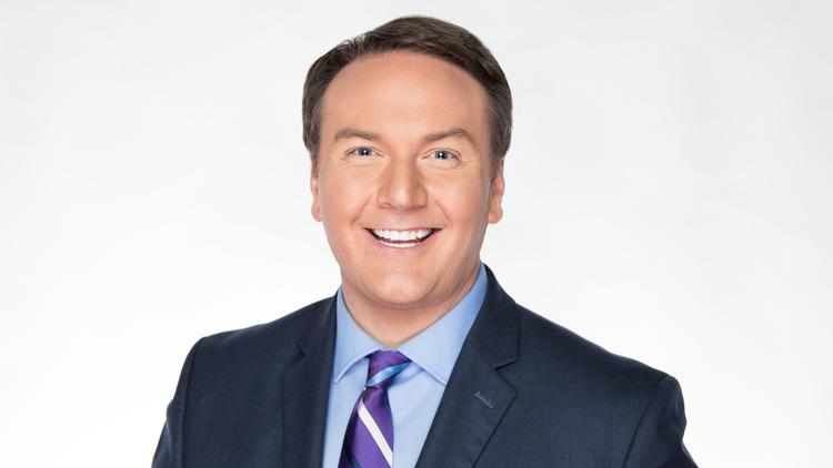 Raleigh's CBS affiliate adds anchor as morning news fight