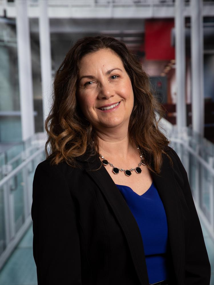 UC Health hires chief legal officer - Cincinnati Business