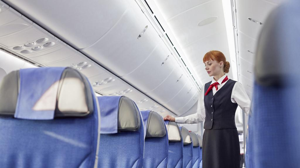 What I learned from my hellish long-haul flight