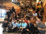 Latino Founders aims for a Portland accelerator