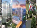 7 huge changes for North Austin