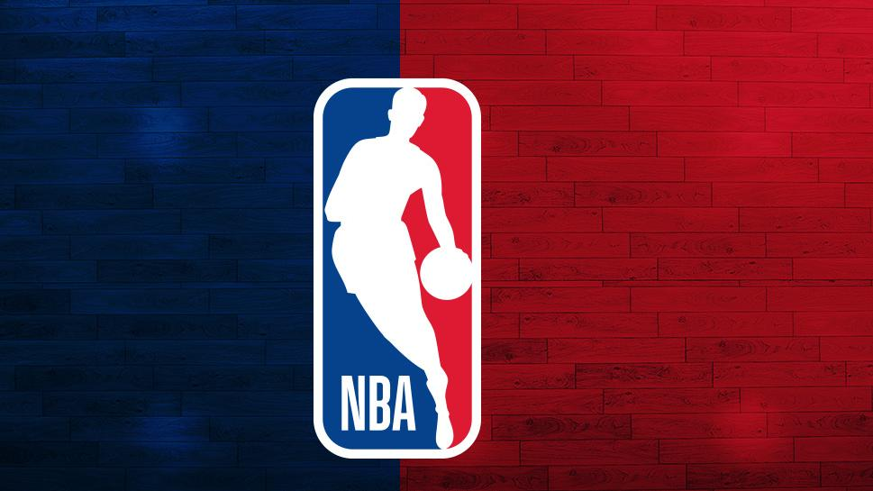 NBA continues to add selling opportunities for teams to ...