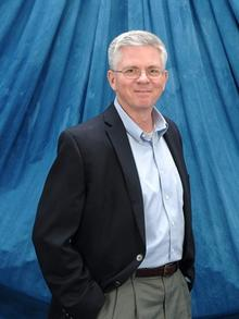 John Milledge   People on The Move - Birmingham Business Journal